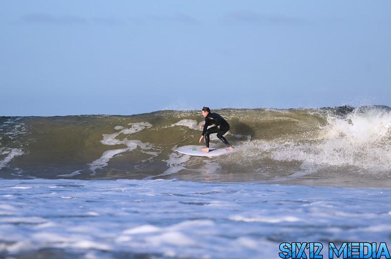 Venice Surf-87.jpg