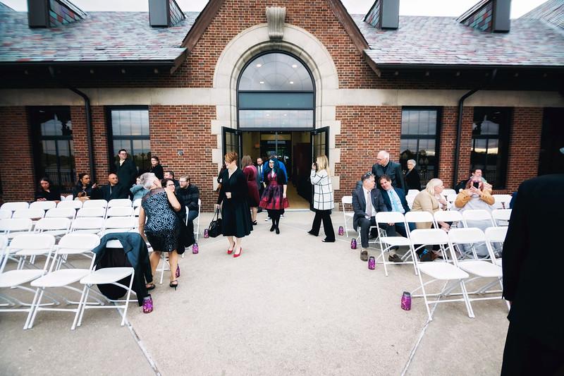 chateau-on-the-river-trenton-michigan-wedding-0213.jpg