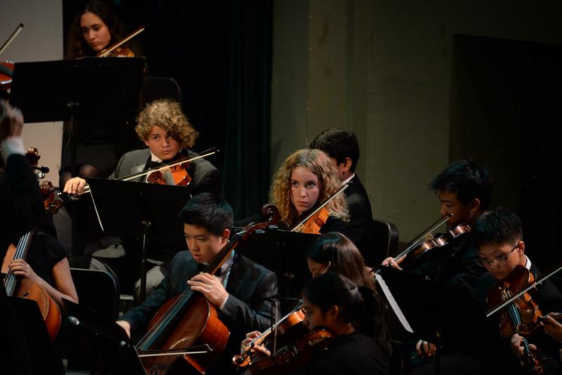 Jazz-Orchestra-Oct15-61.jpg