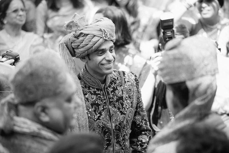 Le Cape Weddings - Karthik and Megan BW-34.jpg