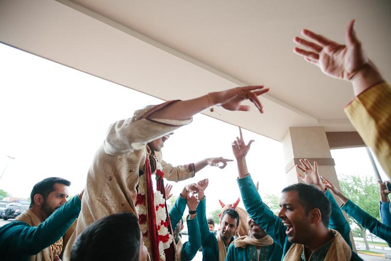Le Cape Weddings_Trisha + Shashin-559.jpg