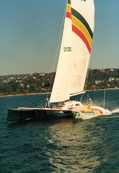 Sailing_18.JPG