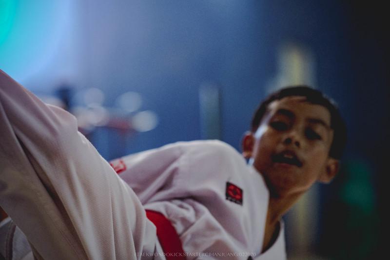 KICKSTARTER Taekwondo 02152020 0147.jpg