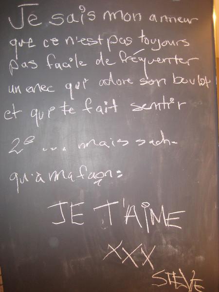 chalkboard_1.jpg