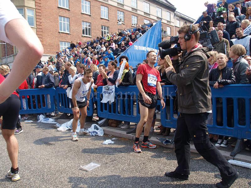 Copenhagen Marathon. Foto Martin Bager (76 of 106).JPG