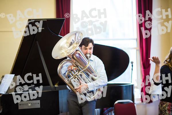 Bach to Baby 2018_HelenCooper_GreenwichBlackheath-2018-03-22-37.jpg