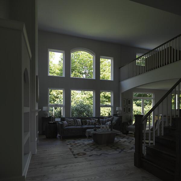 velux-gallery-living-room-059.jpg