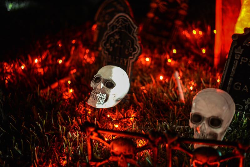 Halloween at the Barn House-85.jpg