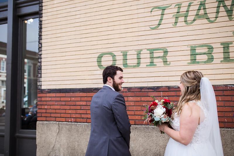 Wedding-Matt First Look-4.jpg