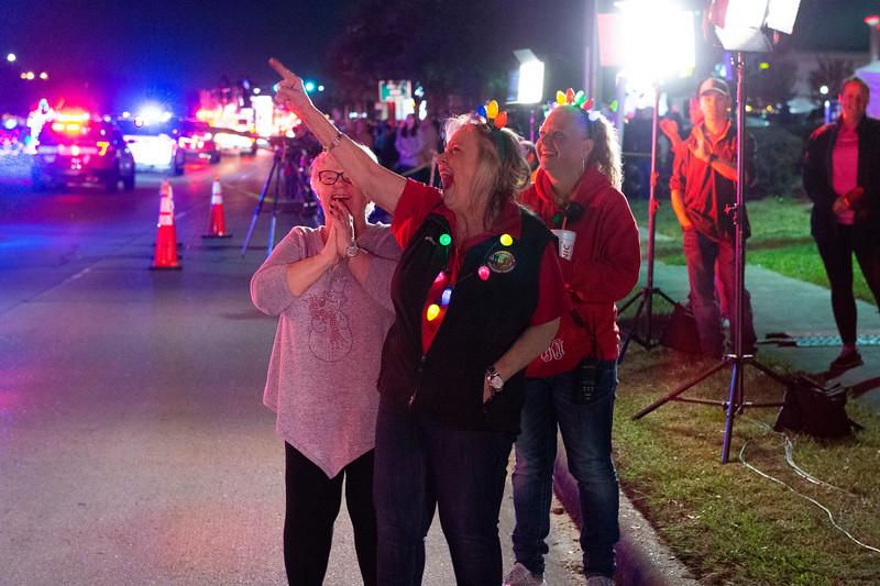 Holiday Lighted Parade_2019_078.jpg