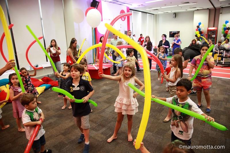 COCA COLA - Dia das Crianças - Mauro Motta (498 de 629).jpg