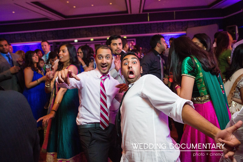 Rajul_Samir_Wedding-1275.jpg