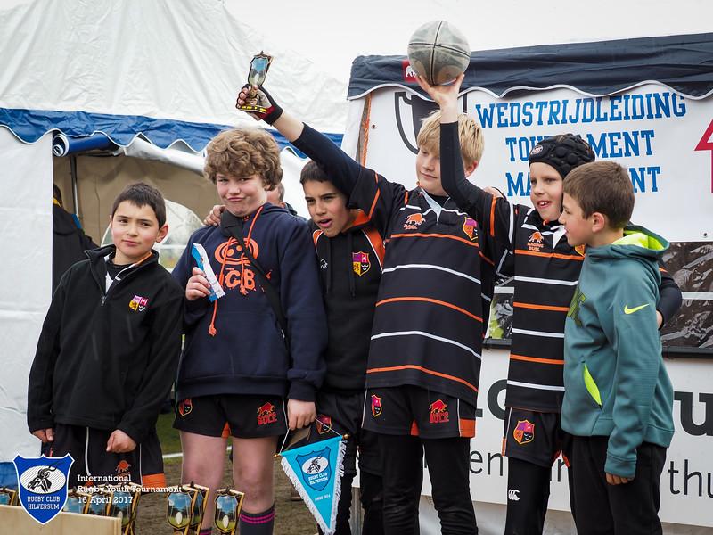RC Hilversum Youth Tournament 2017-263.jpg