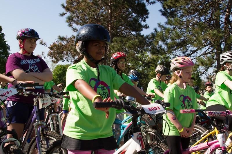 PMC Kids Ride Framingham 44.jpg