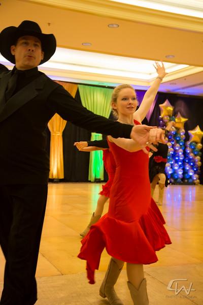 DanceMardiGras2015-0100.jpg