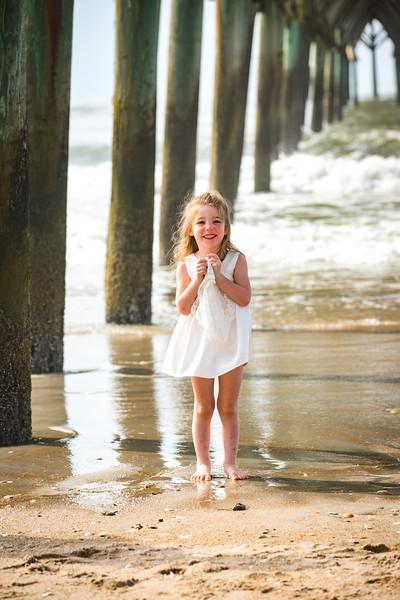 Topsail Island Family Photos-508.jpg