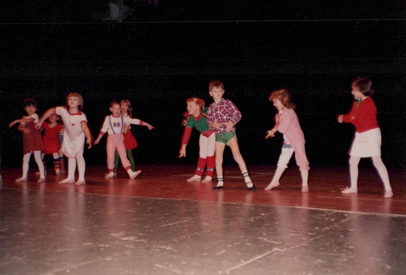 Dance_2604.jpg