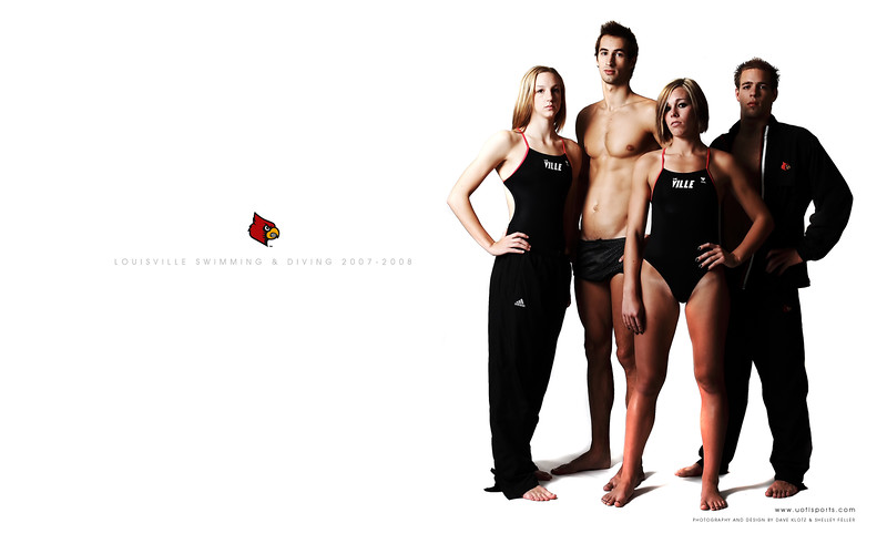 swimming&diving2007-08.jpg