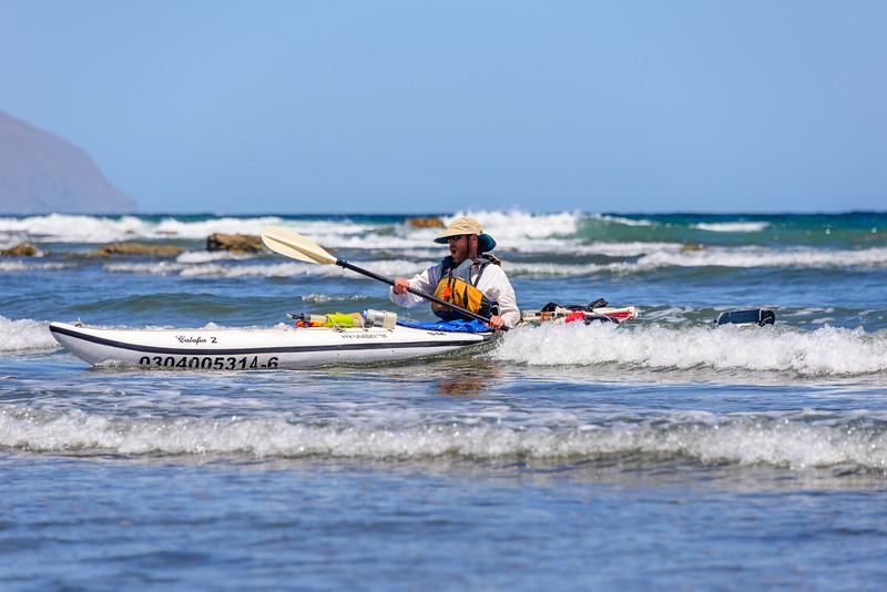 Baja Sea Kayak_3_17 (287 of 1022).jpg