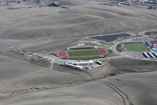 2-14-2012 Las Positas College