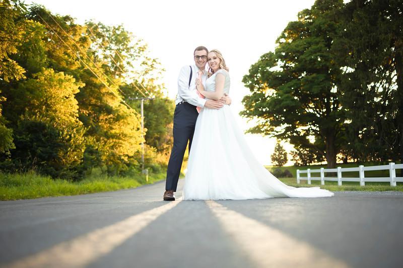 Morgan & Austin Wedding - 737.jpg