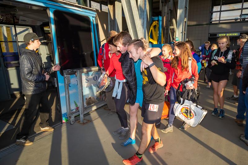 Alyeska Climbathon September 14, 2019 1364.JPG