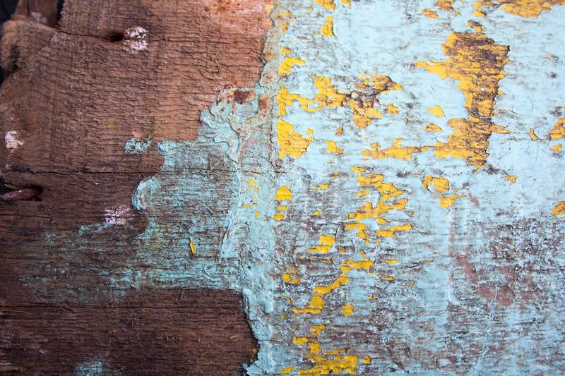 Wood Peeling Paint_3.jpg