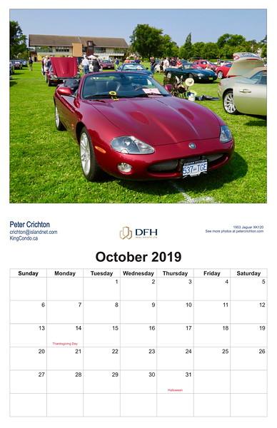 2019 Jaguar Calendar-08.jpg