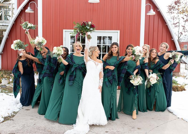Blake Wedding-566.jpg