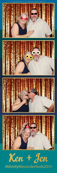 LOS GATOS DJ - Jen & Ken's Photo Booth Photos (photo strips) (48 of 48).jpg