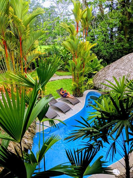 ayngelina at banana azul poolside 2.jpg