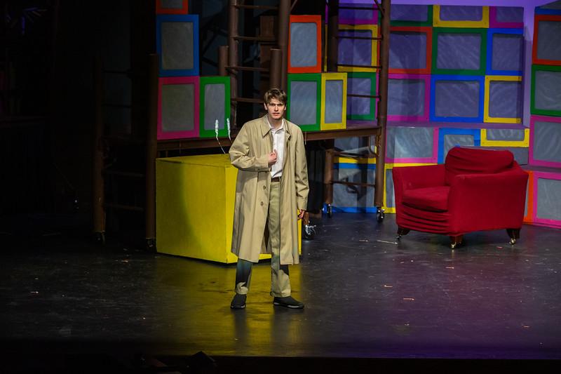 Matilda - Chap Theater 2020-636.jpg
