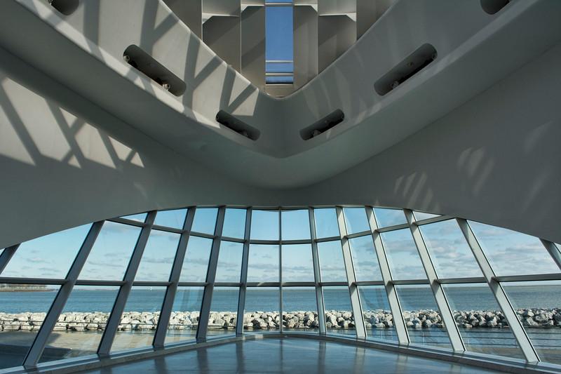 Z_CalatravaDec2018 009.jpg