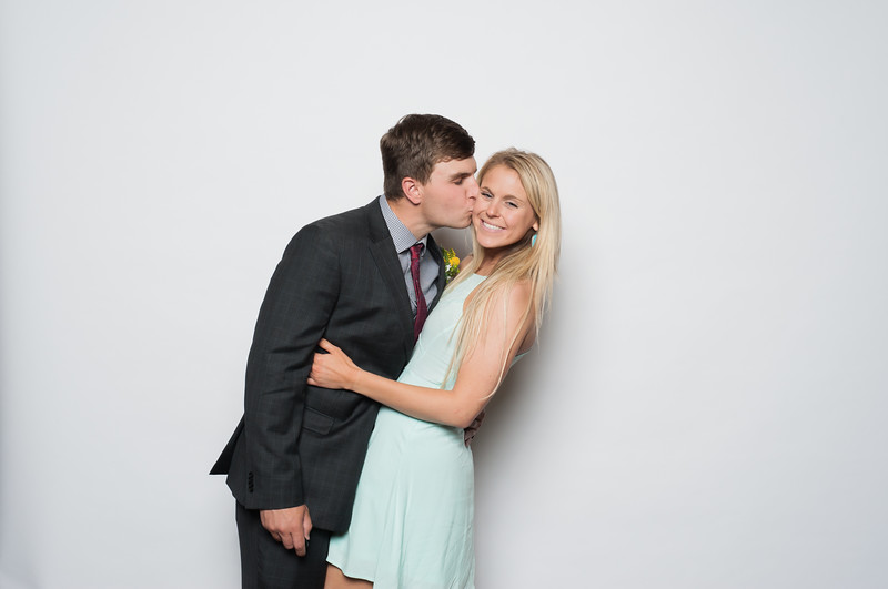 Jordan + Delton Photobooth-71.jpg
