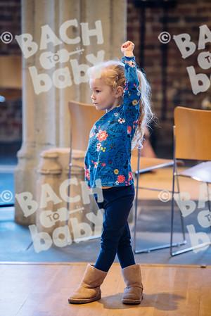 © Bach to Baby 2018_Alejandro Tamagno_Putney_2018-02-15 004.jpg