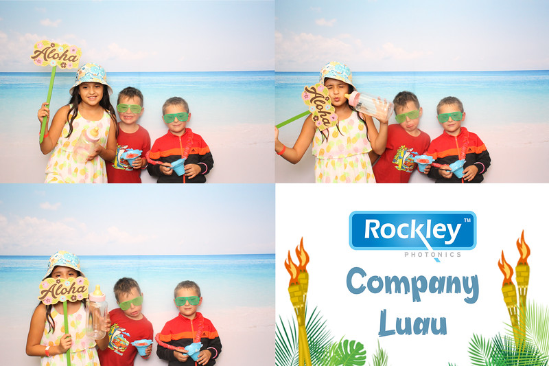 Rockley_Photonics_Luau_2019_Prints_ (26).jpg