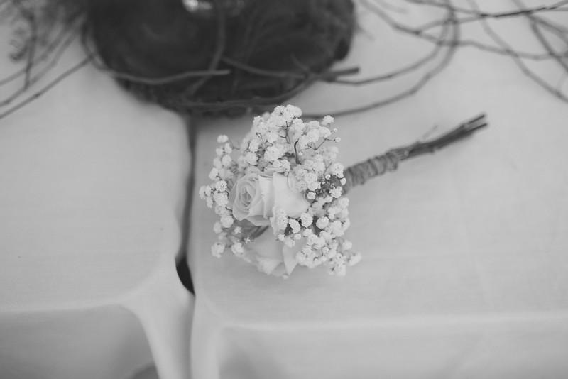 unmutable-wedding-a&j-monroega-0496-2.jpg
