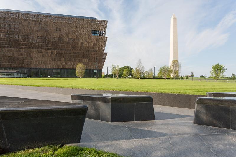 AAH-museum-15.jpg