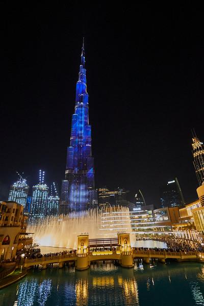 20191002 Holiday Dubai img 0167.jpg