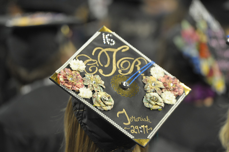 051416_SpringCommencement-CoLA-CoSE-0327-2.jpg