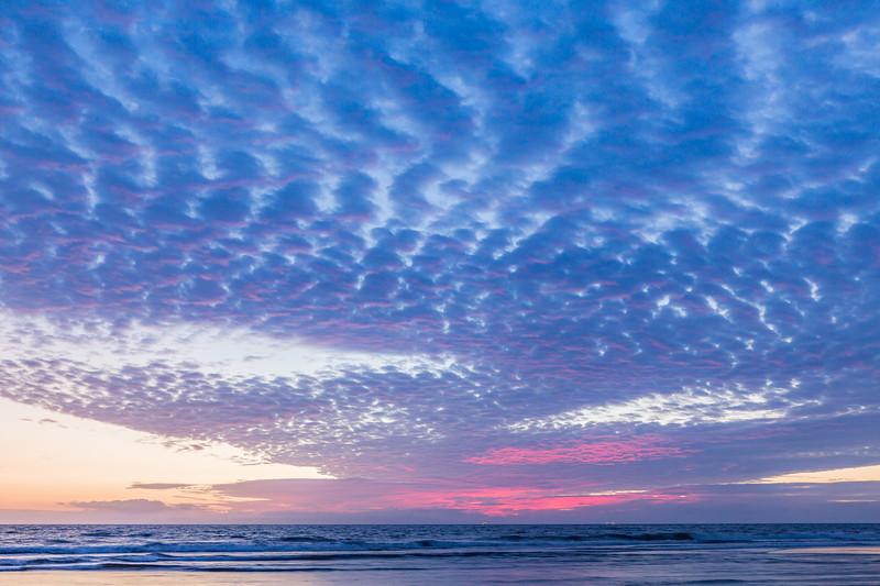 Sunset Sky 00279.jpg