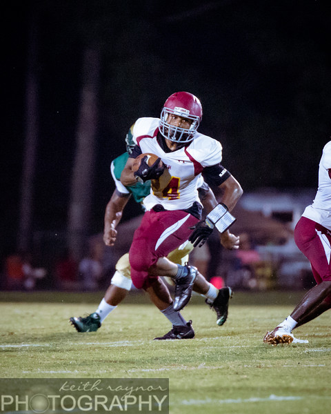 keithraynorphotography southernguilford smith football-1-46.jpg