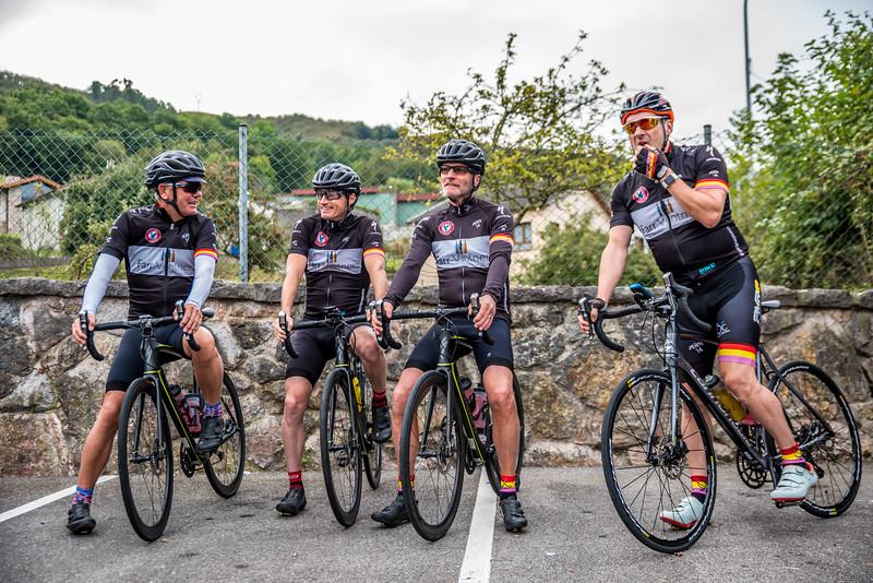 3tourschalenge-Vuelta-2017-778.jpg