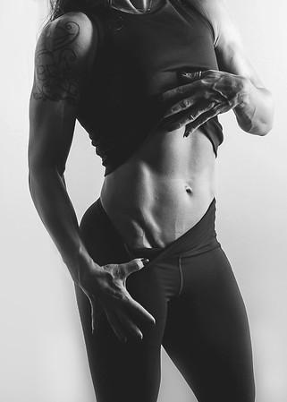 Jess_Fitness