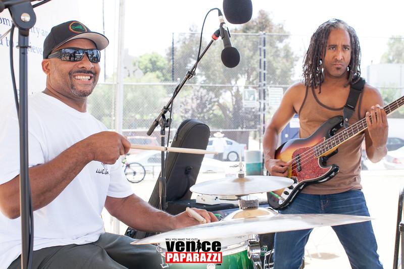 VenicePaparazzi.com-149.jpg