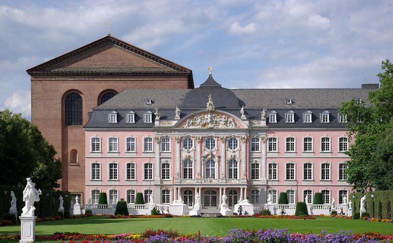 Trier 18.JPG
