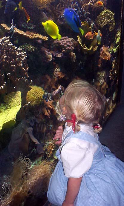 Rachel at aquarium 3.jpg