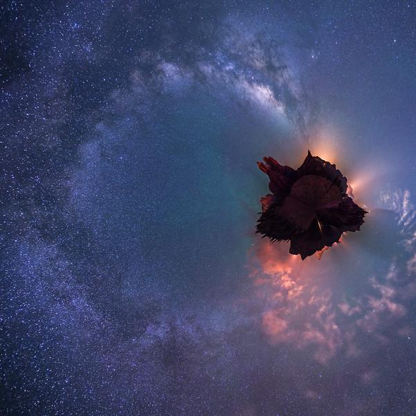 Planet Sedona.jpg