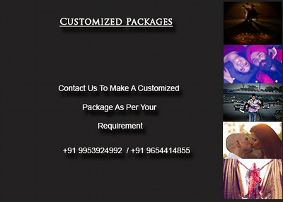 Customized Package.jpg