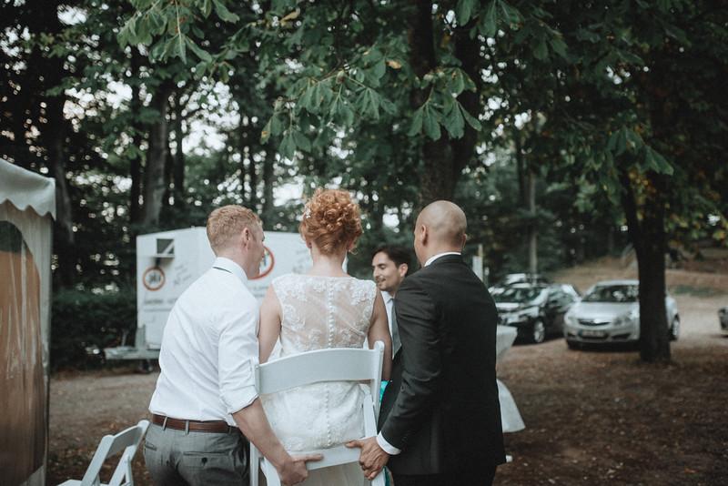 Hochzeitsfotograf-Tu-Nguyen-Destination-Wedding-Photography-Hochzeit-Eulenbis-Christine-Felipe-75.jpg